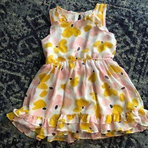Kate Spade Toddler Dress